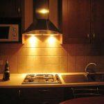 appartamenti_40-261-600-450-80
