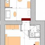 appartamenti_50-262-600-450-80
