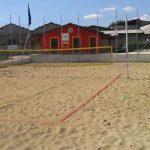 beach_volley-286-600-450-80