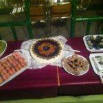 compleanno_140-342-600-450-80