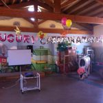 compleanno_170-345-600-450-80