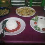 compleanno_80-337-600-450-80