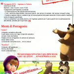 ferragosto2015