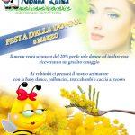 festadelladonna2015
