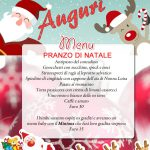 natale2016A