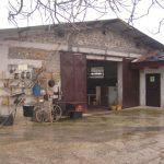 stalla_50-221-600-450-80